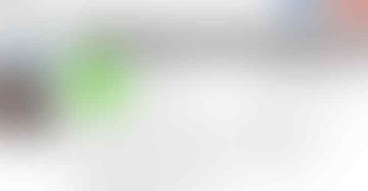 Nioh 2   Defy Death. Death Defies You - Official Thread [PlayStation 4]