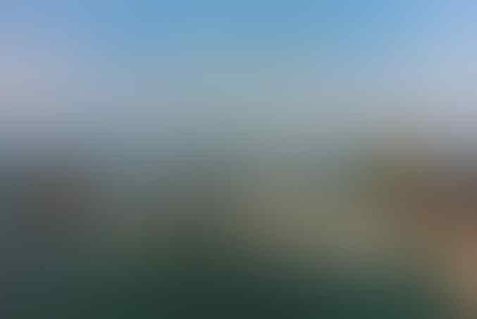 Izinkan Kapal MV Colombus, KIP Jateng Sesalkan Kebijakan Pemprov