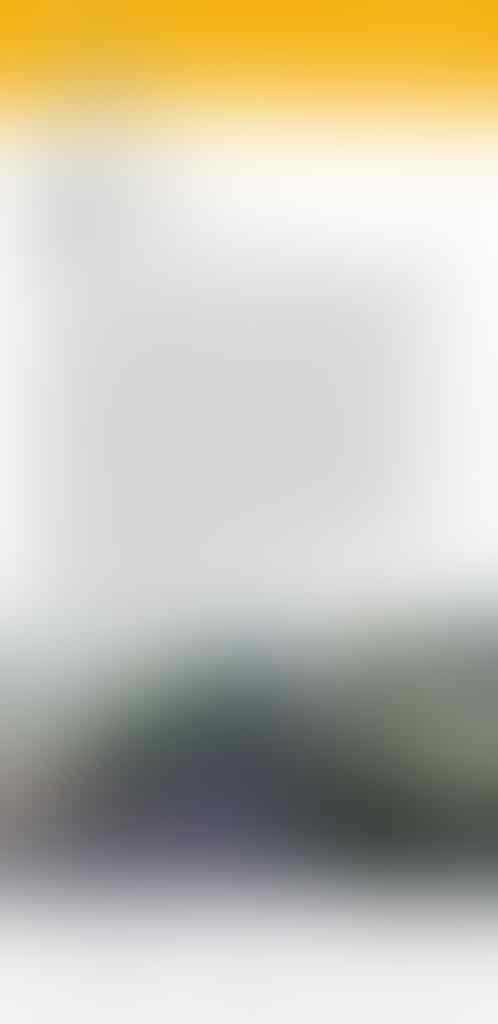 Jokowi Pesan Avigan 2 Juta Butir untuk Obati Corona Jadi Sorotan Media Jepang