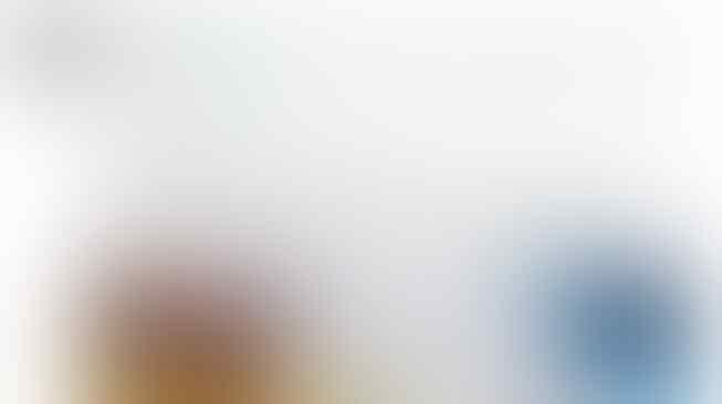 Fadli Zon Ungkap Alat Tes Cepat Corona dari Cina Hanya Seharga Rp 55 Ribu