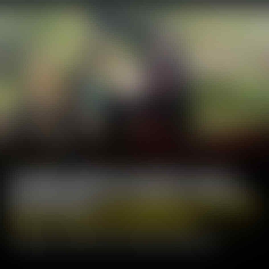 Deretan Kelakuan Orang Indonesia Yang Gak Punya Otak Disaat Corona Mewabah