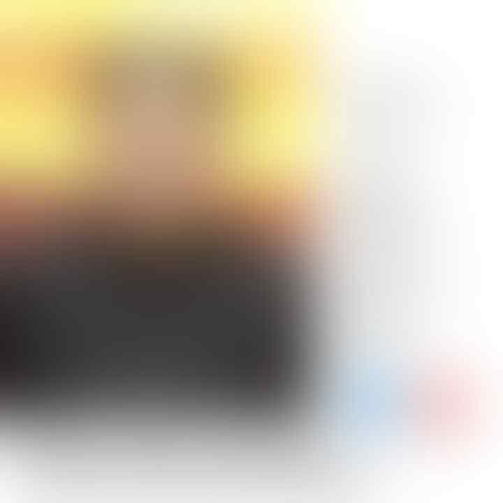 Mandikan Jenazah Korban Corona, Satu Keluarga di Mallengkeri Mulai Terserang Demam