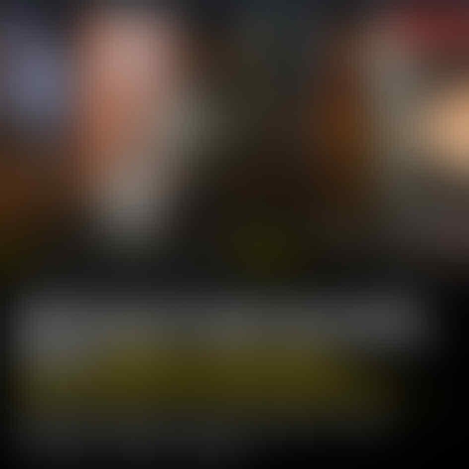 Gokil, Pria Ini Gunakan Drone Untuk Ajak Kenalan Wanita Yang Dilihatnya Di Rooftop