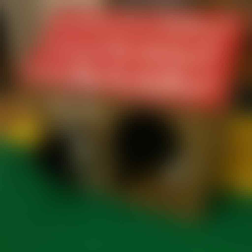 Serunya Membuat Rumah Kucing Dari Kardus Bekas, Mumpung Dirumah Gan !