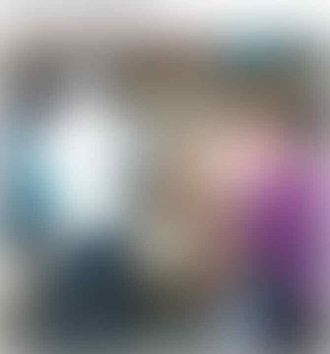 Promosi Obat Saat Wabah Corona, Anggota MLM Dibubarkan Aparat