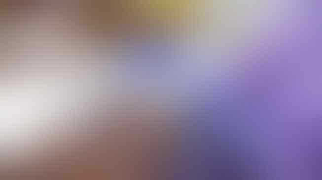 Namanya Tersebar, Warganet Sebut Ada Kebocoran Data Pasien Virus Corona