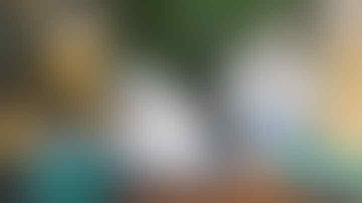Ikatan Dokter Indonesia Ancam Mogok Tangani Pasien Corona
