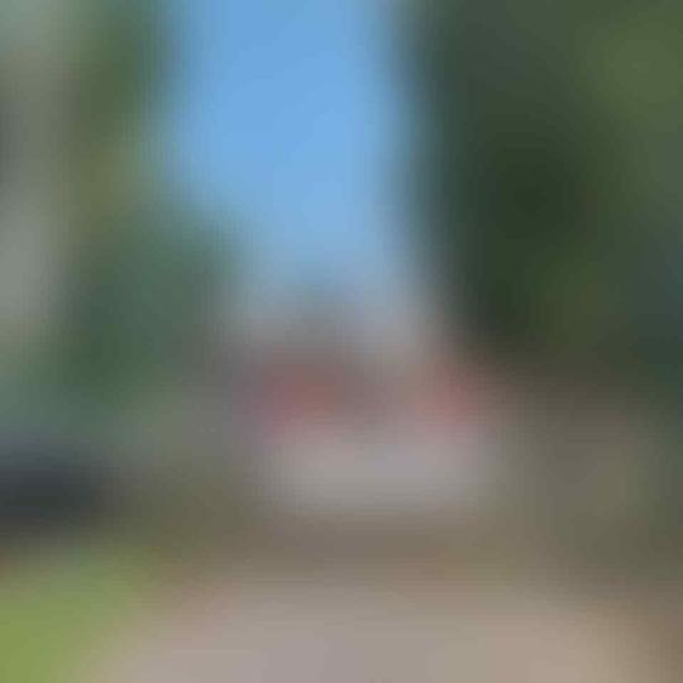 7 Foto Lockdown dengan Caption Lucu Dusun-Dusun di Yogyakarta, Patut Ditiru!