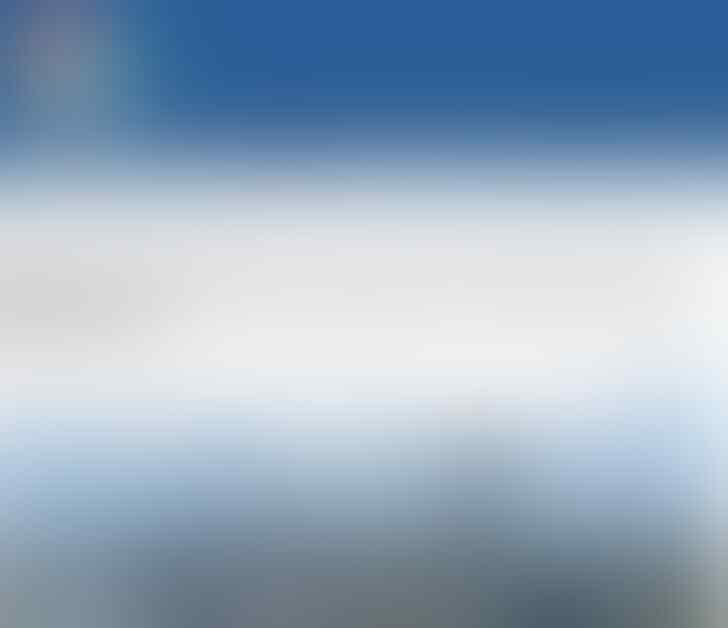 Bikin Iri, Saat Pemerintah Indonesia Minta Donasi Rakyat, Malaysia Malah Guyur