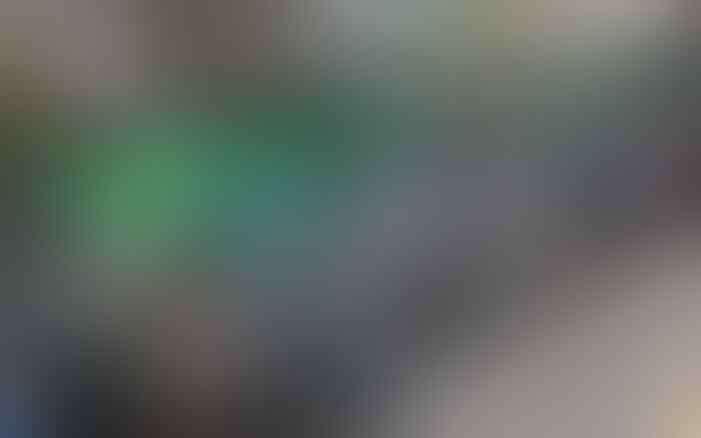 Keluh Kesah Masyarakat Bawah Karna Dampak Virus Corona