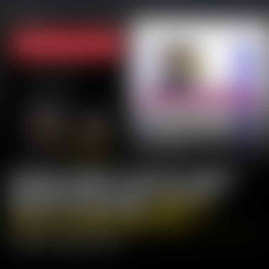 Heboh Video Porno Mirip Presenter Uang Kaget, Soraya Rasyid, Inilah Fakta Sebenarnya!