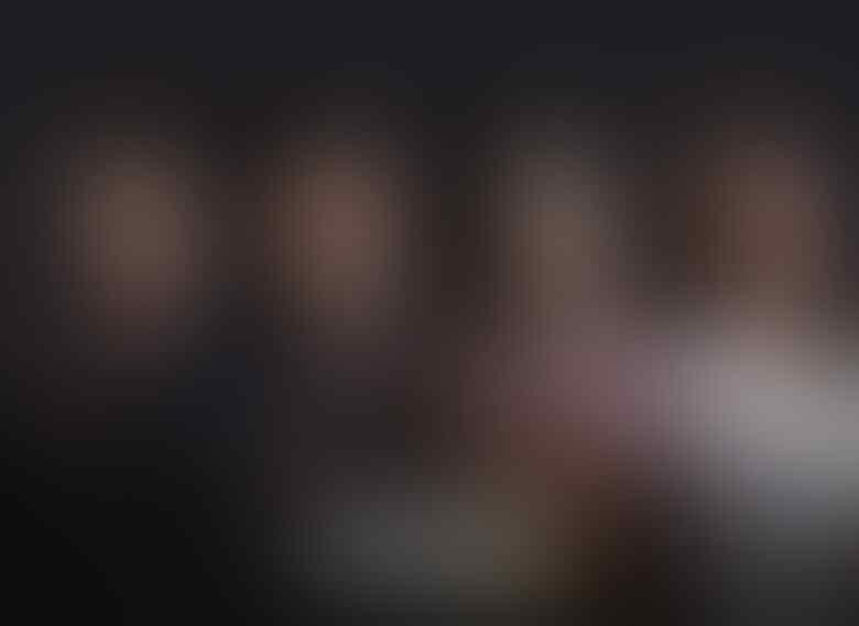 Intip Fakta Filosofi Kopi 2 : Ben & Jody, Sebelum Nonton Live Streaming di Kaskus TV!