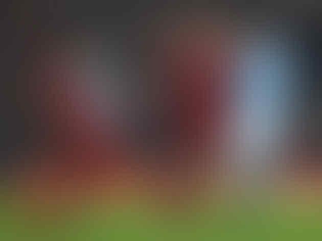 Apa Alasan Gundogan Setuju Liverpool Juara Liga Inggris Musim Ini?