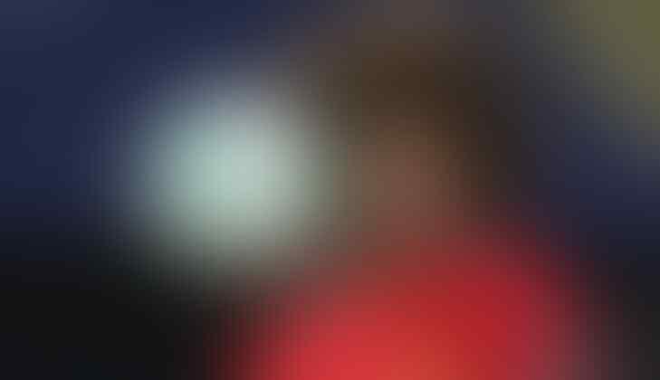 Cukup Mengerikan, Keselamatan Kepala Sering Diabaikan Dalam Sepakbola