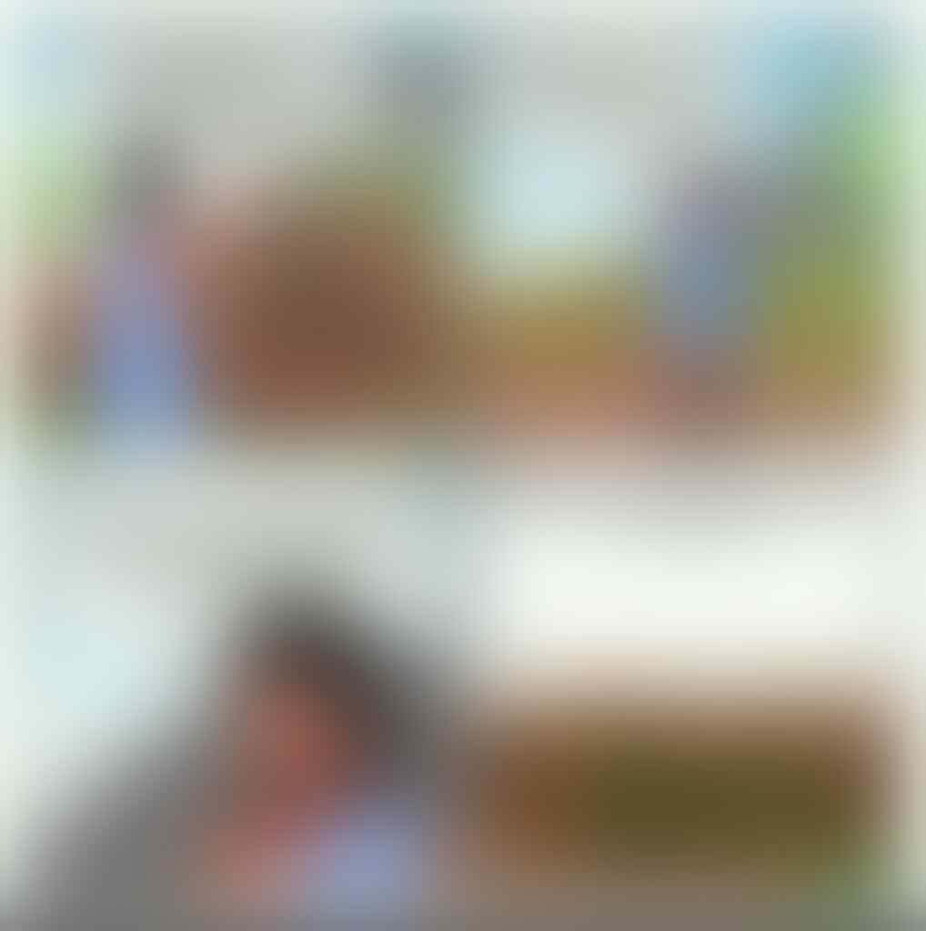 Satu Pasien Positif Corona Kluster Ijtimak Gowa Meninggal di Balikpapan