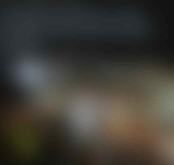 YLBHI Sebut Polisi Langgar Hukum Bubarkan Massa Kala Corona