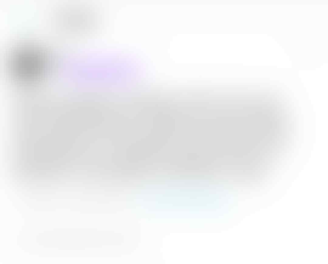 Besok, Pemerintah Rapat Bahas Kemungkinan Lockdown Jabodetabek