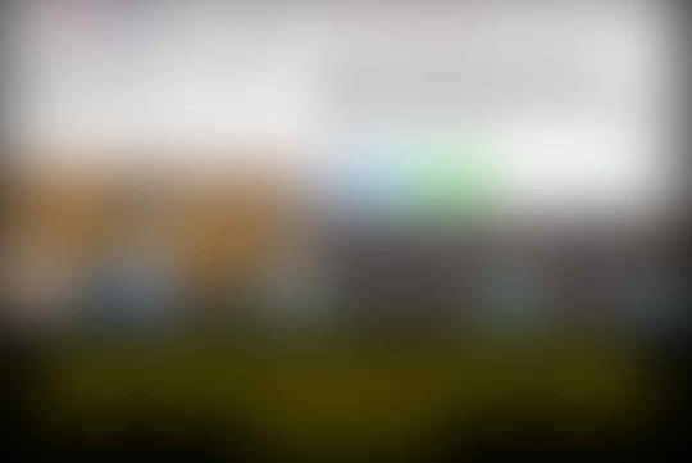 Pemerintah: 100 + Korban Meninggal Corona, Anies Bilang 283, Siapa Gak Transparan?