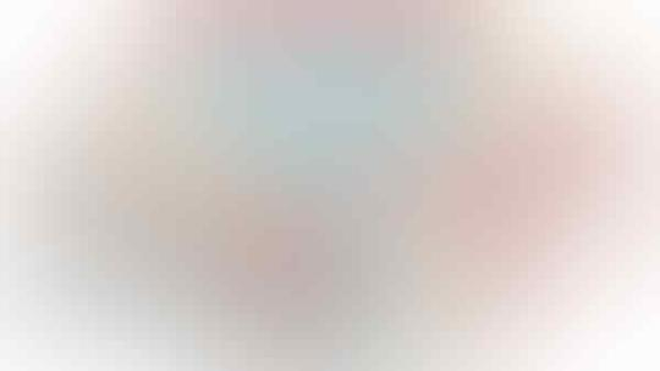 Pernyataan Lengkap Anies soal Belanja Bisa dari Rumah Saat Wabah Corona