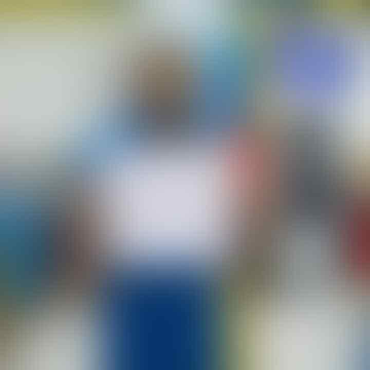 Hal-hal Yang Tak Ane Suka Dari Sikap Warga Negara Indonesia Terhadap Virus Corona
