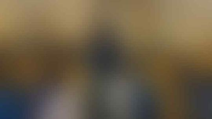 Tak Terima Rekannya Dimakamkan Sesuai SOP PDP Corona, Anggota DPRD ngamuk!
