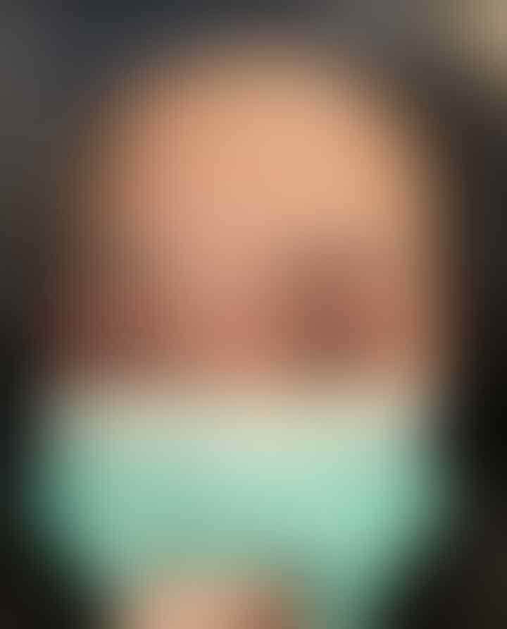 Tabrak Pria di Karawaci, Aurelia Margaretha Jadi Tersangka dan Ditahan