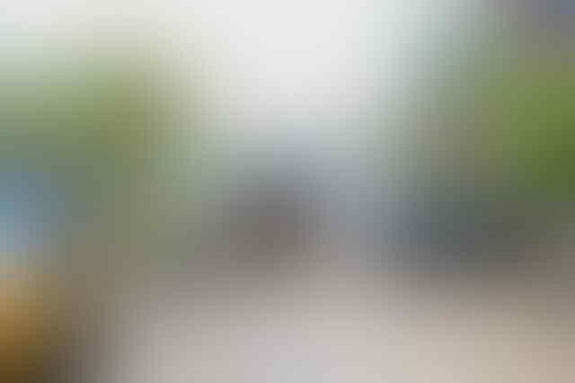 Penyemprotan Disinfektan di SBY Disorot Media Asing, Ini 'Bahaya' yang Mengintai