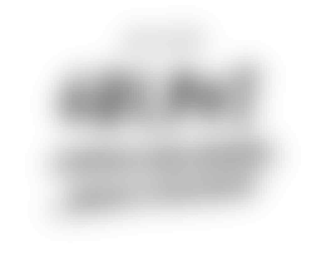 Cegah Corona di Lapas, Kemenkum HAM Siap Lepas 35.000 Napi