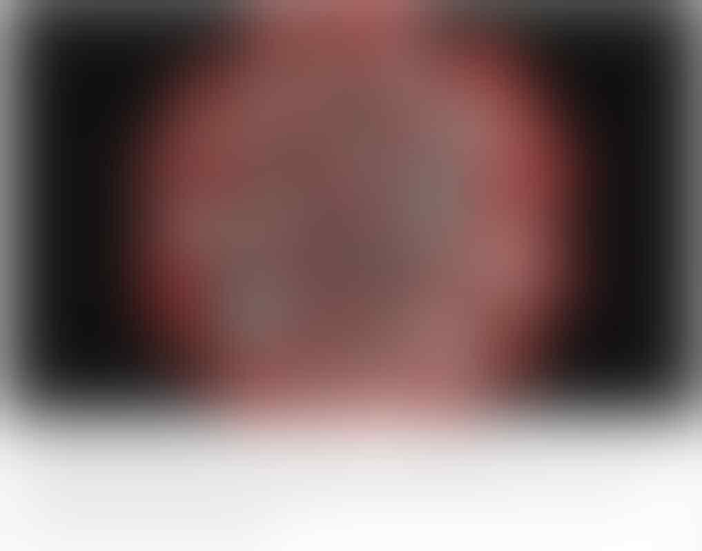 Kenali Ciri-Ciri Pembawa Virus Corona Covid-19 Bersatus Silent Carrier