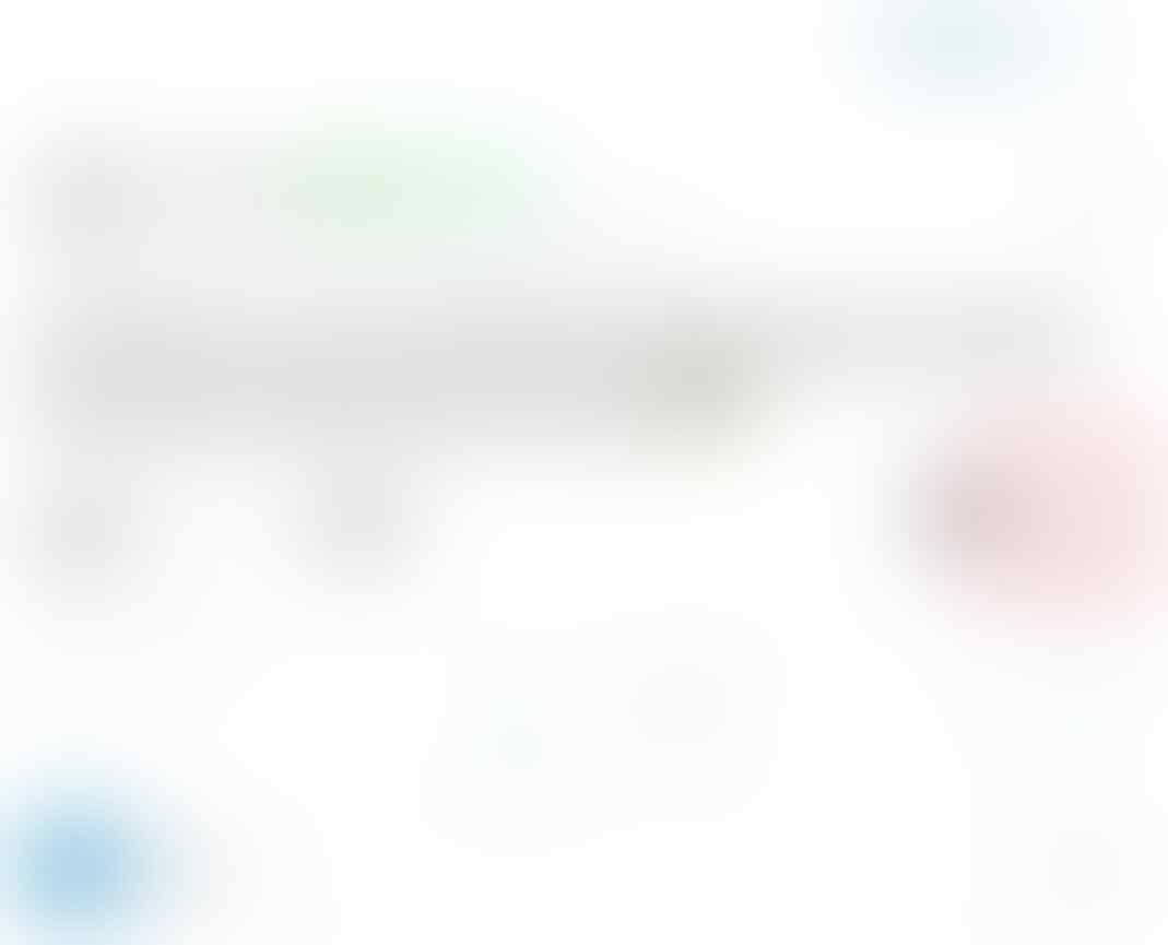 """Nested Comment"", Fitur Baru di KASKUS Apps yang Bikin Ngaskus Jadi Makin Seru"