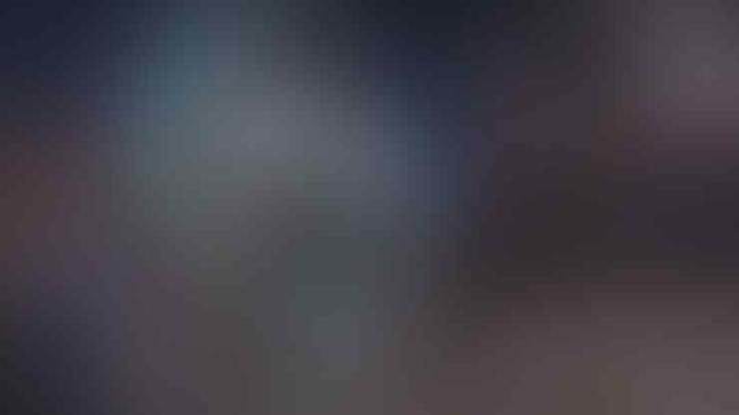 (Nostalgia) Final Fantasy X : Kisah Cinta Tidus & Yuna
