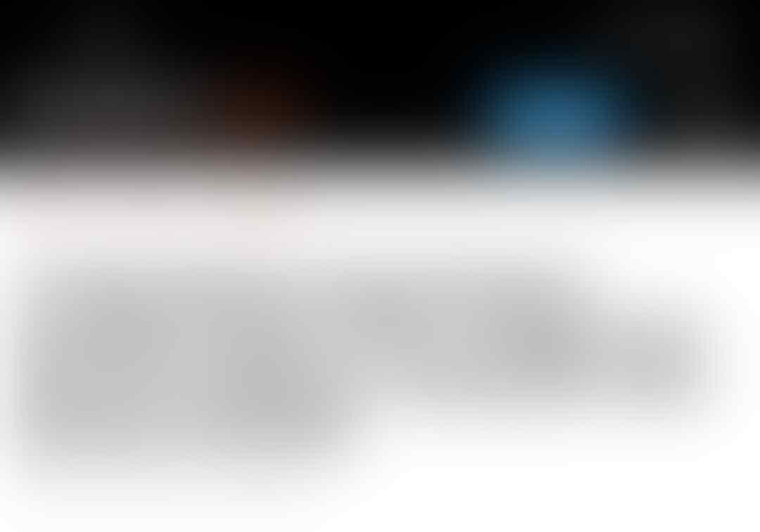 Lapor ke Wapres, Jabar Siapkan Rp 16 Triliun untuk Dampak Pandemi Covid-19
