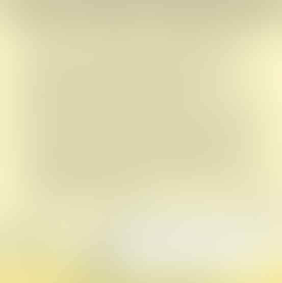 Acuhkan Seruan Anies, Jemaah Jumat di Masjid Luar Batang Tak Jaga Jarak