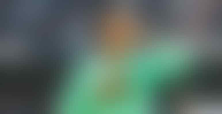 Manchester City Sakit Hati Tawarannya Ditolak Real Madrid Untuk Datangkan Varane!