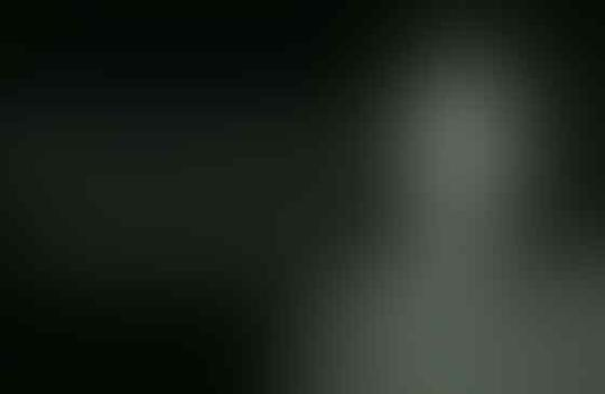 Vina Garut Di Tengah Corona Bukannya Bebas Malah Di Denda 1 M Plus Hukuman Penjara