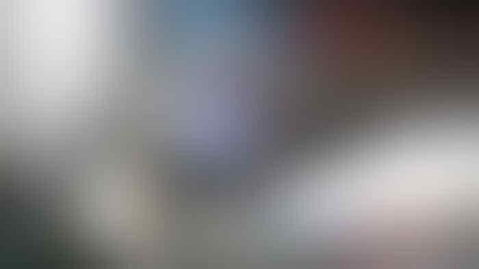 Ikuti Seruan DKI, KCI Juga Wajibkan Penumpang KRL Pakai Masker Mulai 12 April