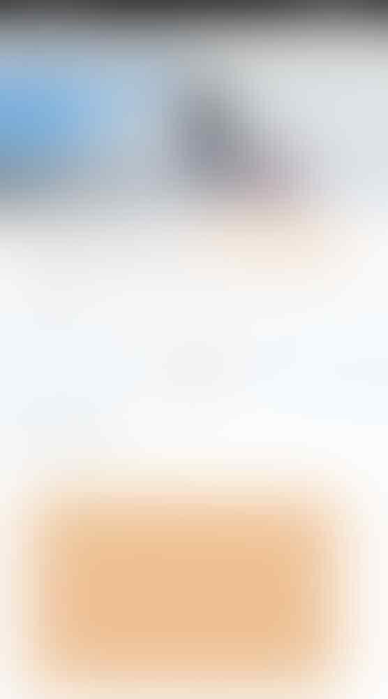 Review OPPO Reno3: Penerus Reno2 F, Jago Memotret di Berbagai Kondisi