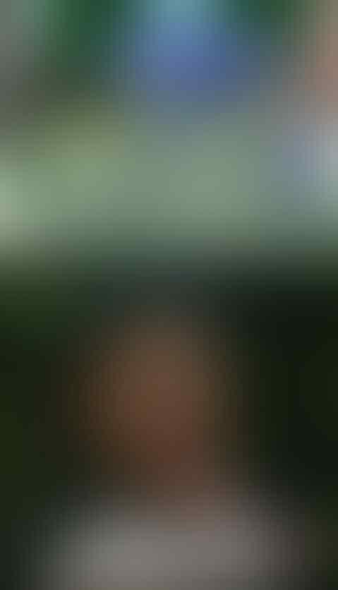 [BUKA GAME LAMA] Pepsiman PS1, Game Lari yang Bikin Ngakak Sekaligus Emosi