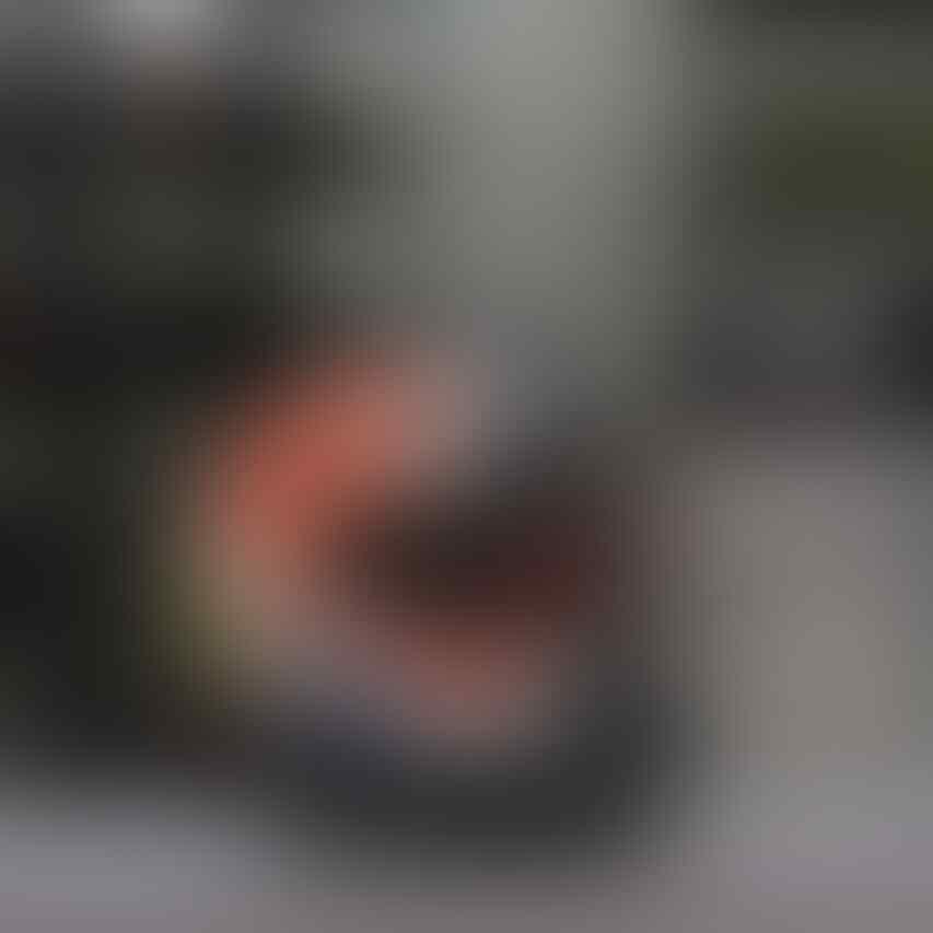 UNIK, Helm KYT Isaac Vinales Cocok Sama Interkom SENA di Bagian Ini