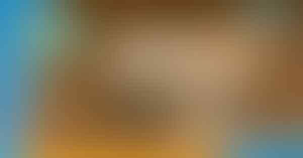 [COC_COOKING 2020] Dalgona Ala qoni77 Berbasis Kopi Hitam Antimaenstream, Cobain Yuk!