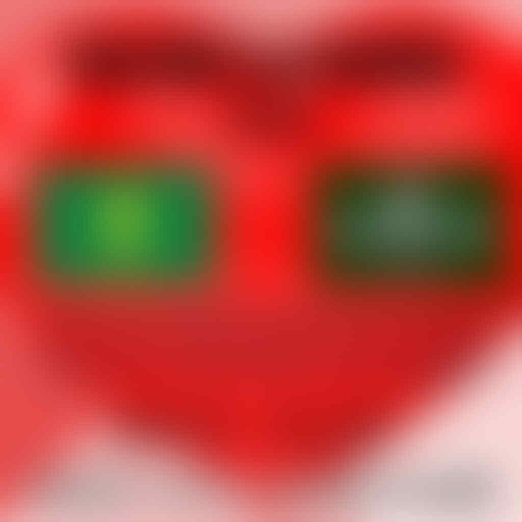 [Muhasabah & Nasionalisme] Tulisan utk NKRI 2020 - 2050 & Mdh2an 1000 Windus More