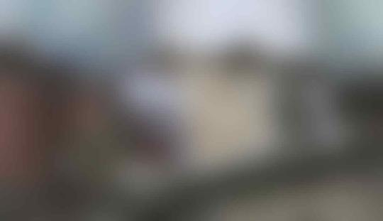 Ekuador Gempar Gegara Virus Corona, Mayat Tergeletak di Tepi Jalan