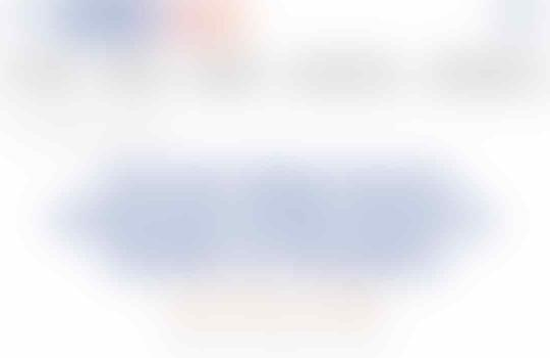 FKM UI Ungkap Corona Masuk RI Sejak Januari, Pemerintah: Kenapa Baru Bilang?