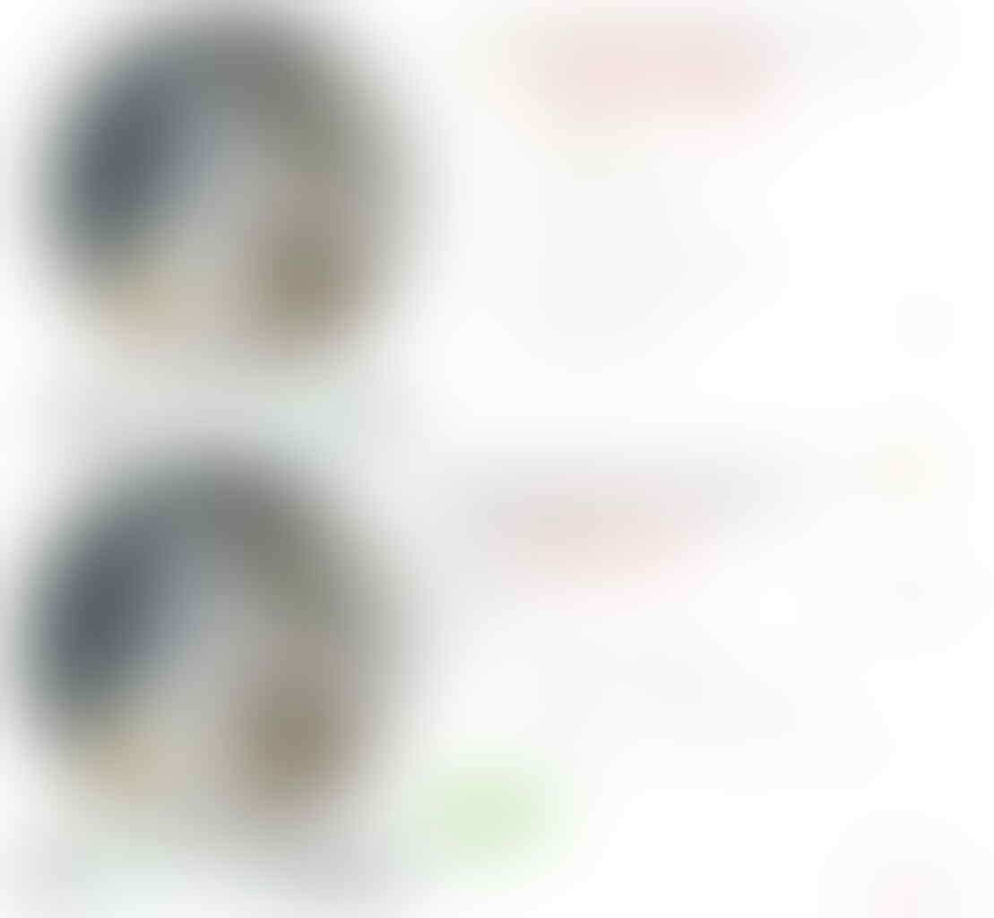 [ PRO-C ] Satu-Satunya Software RAB Yg Sudah Terjual Ratusan Keping Se-Indonesia !!!