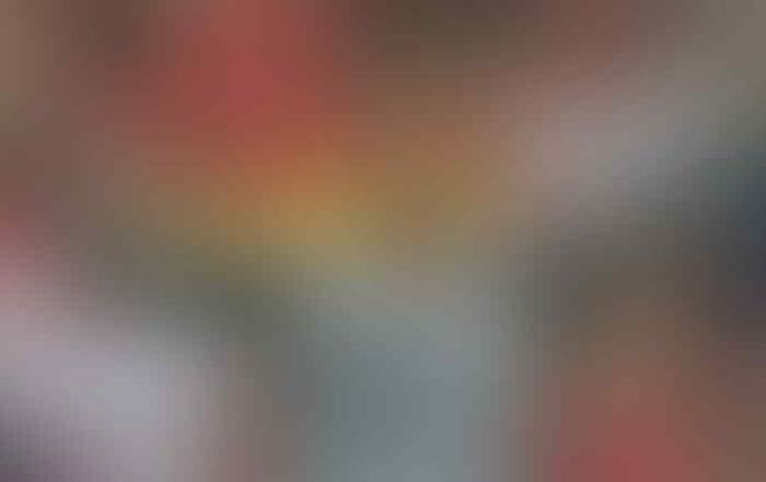 14 Legenda Kiper Premier League Kelas Medioker