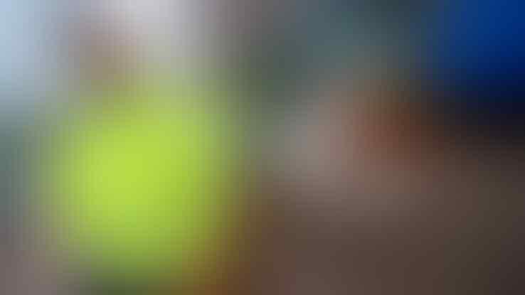 Lehuga! Cegah Rakyatnya Datang ke Festival, Kota di Swedia Menggunakan E'ek Ayam