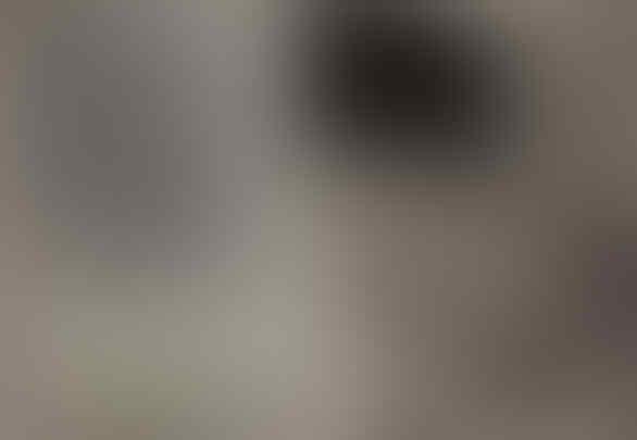 [Muhasabah] Fenomena Hijrah sebagian Generasi Milenial