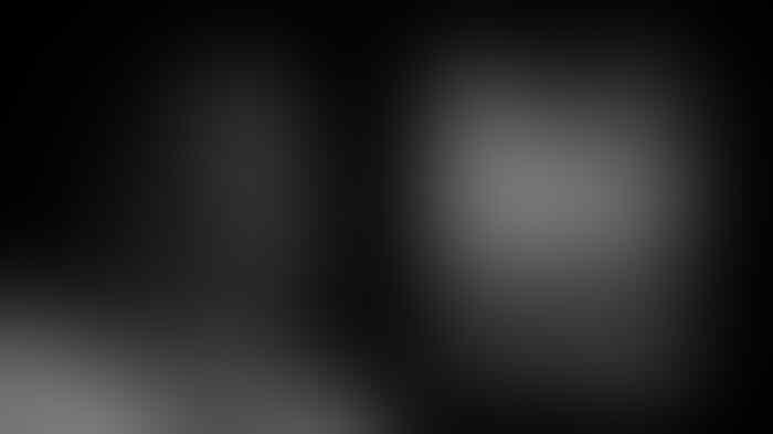 Cendol Dawet Ambyar, Maestro Didi Kempot Campur Sari Kini Tinggal Kenangan