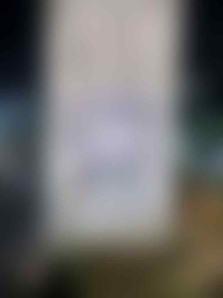 Jerinx Sebut Agama Teori Konspirasi, Ahmad Dhani Beri Tanggapan Menohok