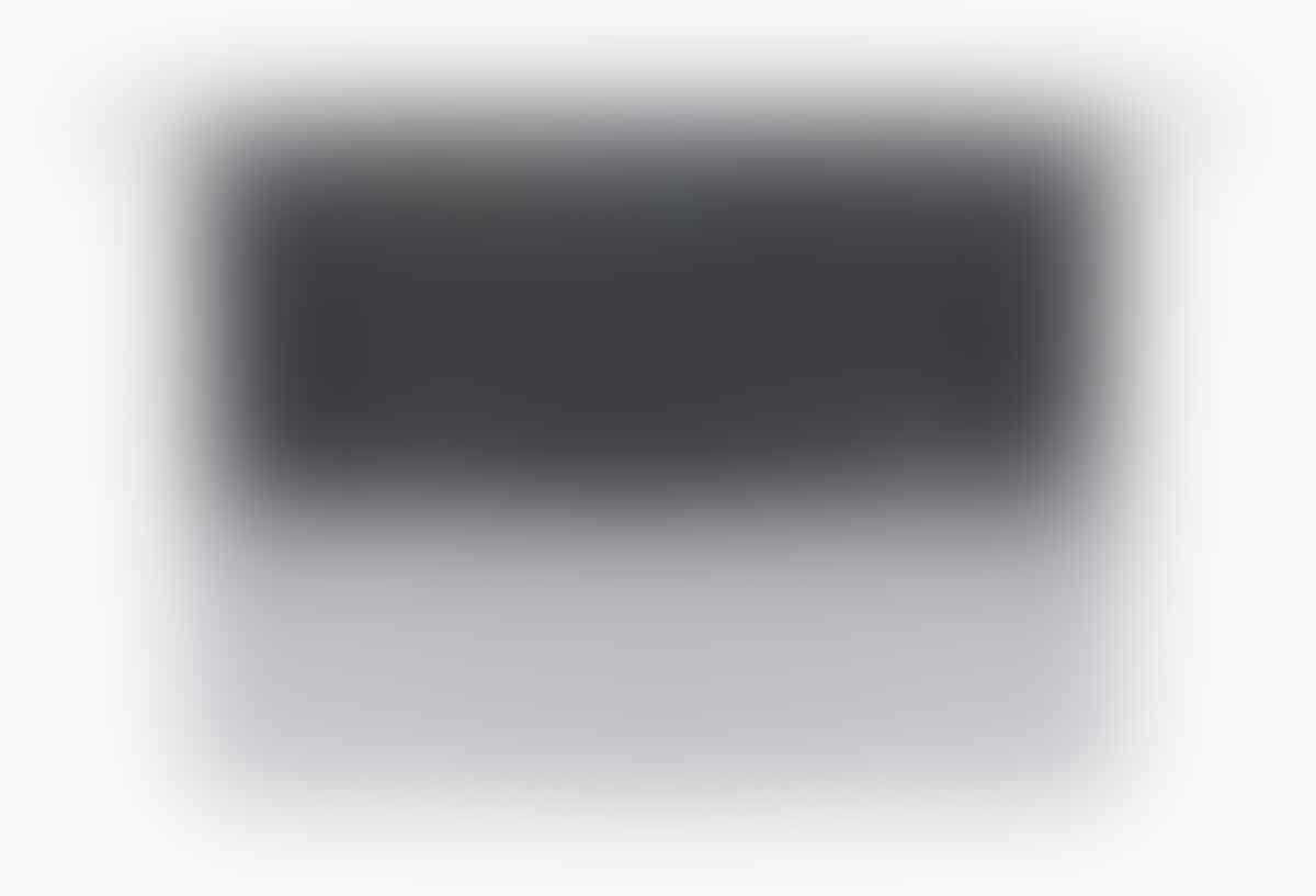 Apple MacBook Pro 13 2020, RAM hingga 32GB dan SSD 4TB